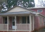 Foreclosed Home in Charleston 29407 1853 MEADOWLAWN DR - Property ID: 3267644