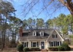Foreclosed Home in Columbia 29223 9 ASHWELL CT - Property ID: 3267666