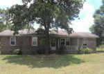 Foreclosed Home in Iva 29655 902 WALL ST - Property ID: 3267745