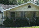 Foreclosed Home in Chattanooga 37412 1616 MAXWELL RD - Property ID: 3267783