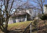 Foreclosed Home in Charleston 25302 1123 EDGEWOOD DR - Property ID: 3268218