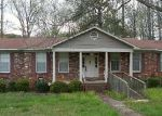 Foreclosed Home in Gadsden 35904 2532 FAIRVIEW RD - Property ID: 3268560