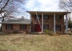 Foreclosed Home in Cabot 72023 42 CHALET ST - Property ID: 3268881