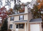 Foreclosed Home in Villa Rica 30180 135 ABBOTSFORD DR - Property ID: 3269046