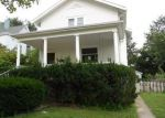 Foreclosed Home in Shelbyville 46176 628 SHELBY ST - Property ID: 3269198