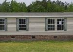Foreclosed Home in Beulaville 28518 103 BRADHAM DR - Property ID: 3269585