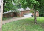 Memphis 38109 TN Property Details