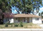 Foreclosed Home in Modesto 95350 709 WESTWOOD AVE - Property ID: 3270139