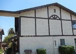 Foreclosed Home in Torrance 90502 22842 S VAN DEENE AVE - Property ID: 3270448