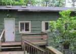 Foreclosed Home in Cheshire 06410 935 MARION RD - Property ID: 3271230