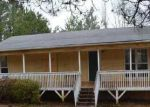 Foreclosed Home in Whitesburg 30185 131 HANSON TRL - Property ID: 3271542