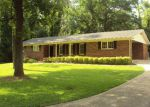 Foreclosed Home in Macon 31210 1109 HILL PL - Property ID: 3271586