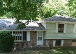 Foreclosed Home in Morrow 30260 6860 MADDOX RD - Property ID: 3271660