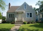Foreclosed Home in Hammond 46324 503 SPRUCE ST - Property ID: 3272861