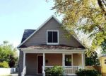 Foreclosed Home in Holland 49423 325 W 22ND ST - Property ID: 3274108