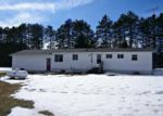 Foreclosed Home in Gaylord 49735 1803 N TOWNLINE RD - Property ID: 3274182