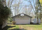 Foreclosed Home in Grand Ledge 48837 6880 WILLOW HWY - Property ID: 3274442
