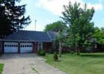 Foreclosed Home in Grand Ledge 48837 3142 E GRAND LEDGE HWY - Property ID: 3274516