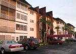 Foreclosed Home in Fort Lauderdale 33313 4740 NW 21ST ST APT 105 - Property ID: 3275917