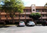 Foreclosed Home in Fort Lauderdale 33322 2950 SUNRISE LAKES DR W APT 209 - Property ID: 3276287