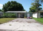 Foreclosed Home in Tampa 33607 4212 W LA SALLE ST - Property ID: 3278377