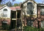 Foreclosed Home in Tampa 33614 8630 MALLARD RESERVE DR UNIT 105 - Property ID: 3278534