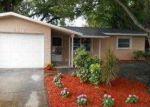 Largo 33774 FL Property Details