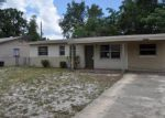 Foreclosed Home in Orlando 32808 1406 PINE LAKE RD - Property ID: 3283113