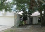 Palm Harbor 34684 FL Property Details