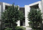 Foreclosed Home in Palm Springs 92264 1552 S CAMINO REAL APT 332 - Property ID: 3284149
