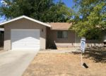 Foreclosed Home in Coalinga 93210 240 MONROE ST - Property ID: 3284212