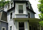 Foreclosed Home in Old Town 04468 57 HIGH ST - Property ID: 3285923
