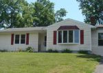 Foreclosed Home in Fredericksburg 22405 913 WALNUT DR - Property ID: 3285979