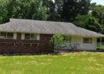 Foreclosed Home in Ozark 36360 415 MORGAN LN - Property ID: 3286088