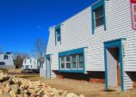 Foreclosed Home in Colorado Springs 80910 3051 E FOUNTAIN BLVD - Property ID: 3286136