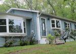 Shelton 06484 CT Property Details