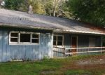 Foreclosed Home in Cashiers 28717 100 KETTLE CREEK RD - Property ID: 3286504