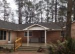 Foreclosed Home in Beech Island 29842 601 PINE LOG RD - Property ID: 3286611