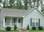 Foreclosed Home in Ruther Glen 22546 764 CANTERBURY DR - Property ID: 3286666
