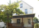 Foreclosed Home in Cleveland 44102 2058 W 103RD ST - Property ID: 3287129