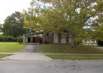 Foreclosed Home in Columbus 43229 5600 MAPLE CANYON AVE - Property ID: 3287507