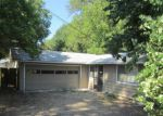 Foreclosed Home in Grants Pass 97526 1648 SE PORTOLA DR - Property ID: 3287733