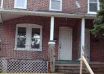 Foreclosed Home in Coatesville 19320 137 S 3RD AVE - Property ID: 3288014