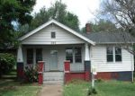 Foreclosed Home in Knoxville 37920 369 RIGGS AVE - Property ID: 3288129