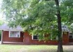 Foreclosed Home in Chattanooga 37412 1615 GLOWMONT DR - Property ID: 3288214