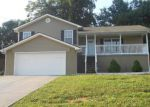 Knoxville 37920 TN Property Details