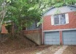 Foreclosed Home in Tyler 75701 632 E HUDSON ST - Property ID: 3288400