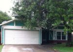 Foreclosed Home in San Antonio 78249 7166 SPRING TERRACE DR - Property ID: 3288407