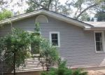 Foreclosed Home in Cheshire 06410 1555A BYAM RD - Property ID: 3288656