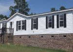Foreclosed Home in Fayetteville 28306 3915 SUMMERFIELD LN - Property ID: 3288749